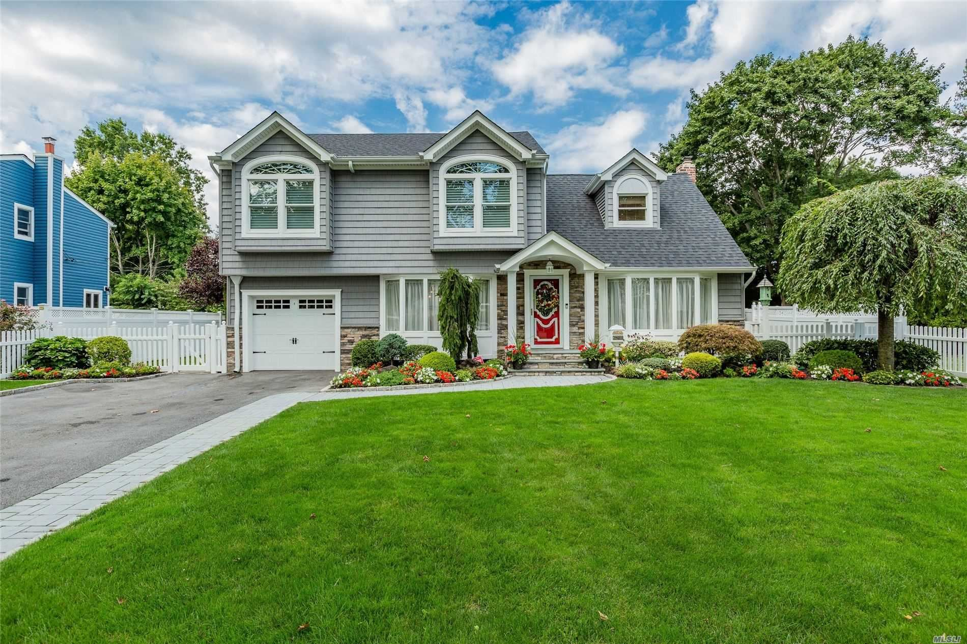 8 Grendon Lane, Commack, NY 11725 - MLS#: 3207517