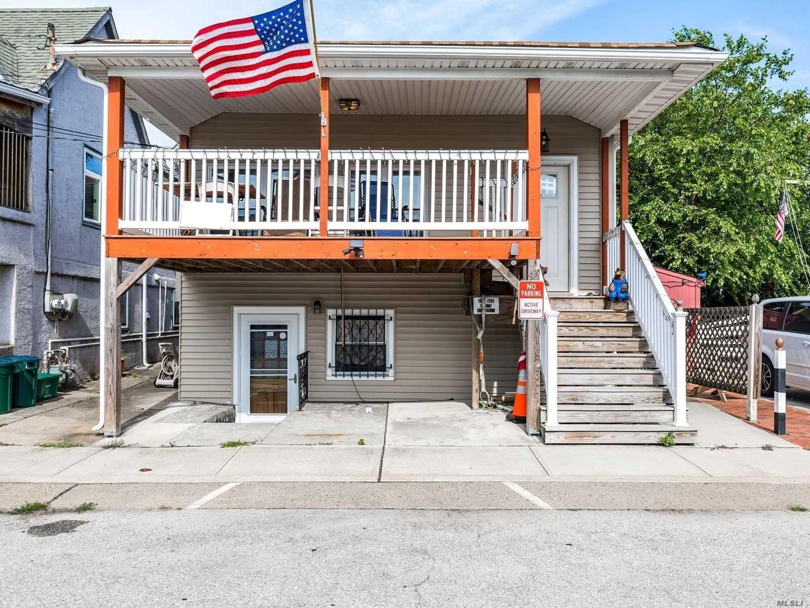 98 Rochester Avenue, Long Beach, NY 11561 - MLS#: 3232517