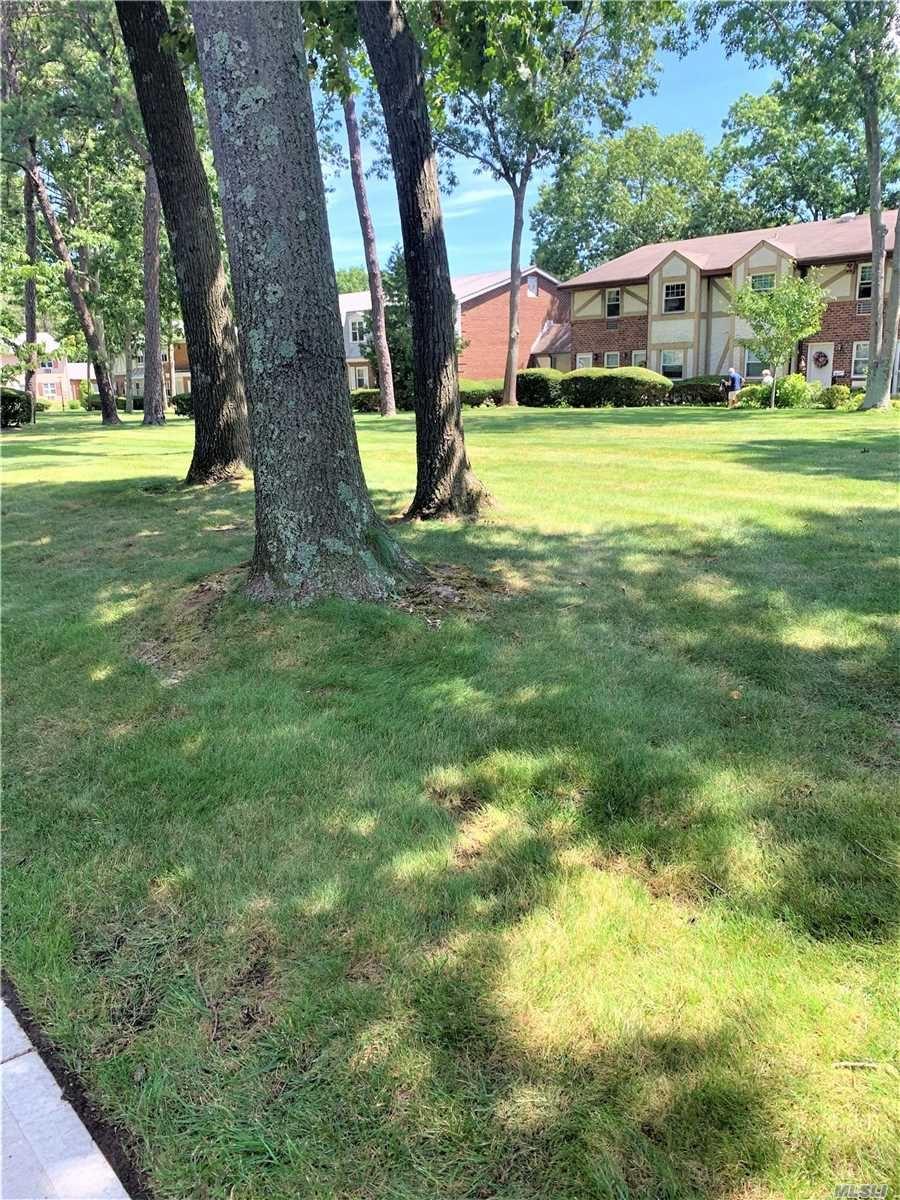 11 Glen Hollow Drive #D10, Holtsville, NY 11742 - MLS#: 3233517