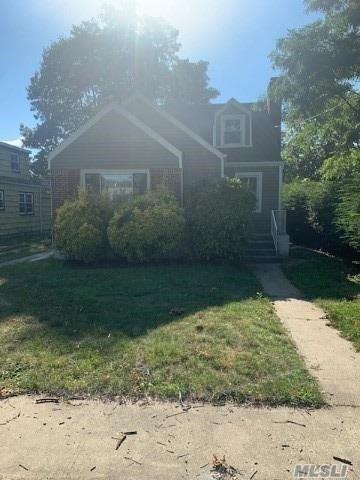 191 Pierson Avenue, Hempstead, NY 11550 - MLS#: 3237517