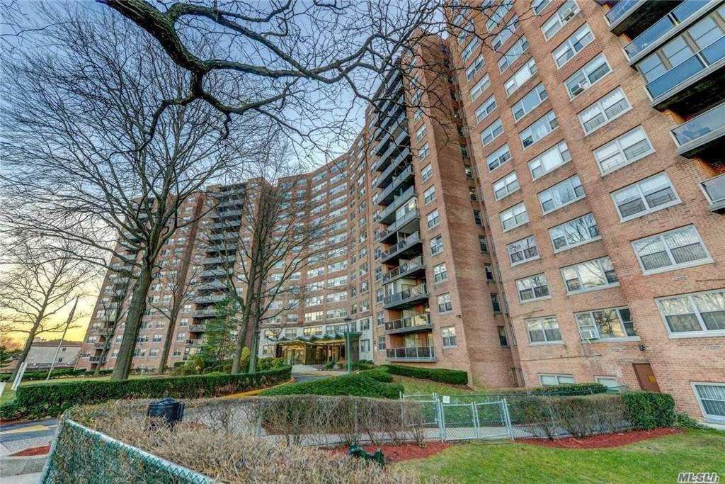 61-20 Grand Centrl Parkway #B1103, Forest Hills, NY 11375 - MLS#: 3257517