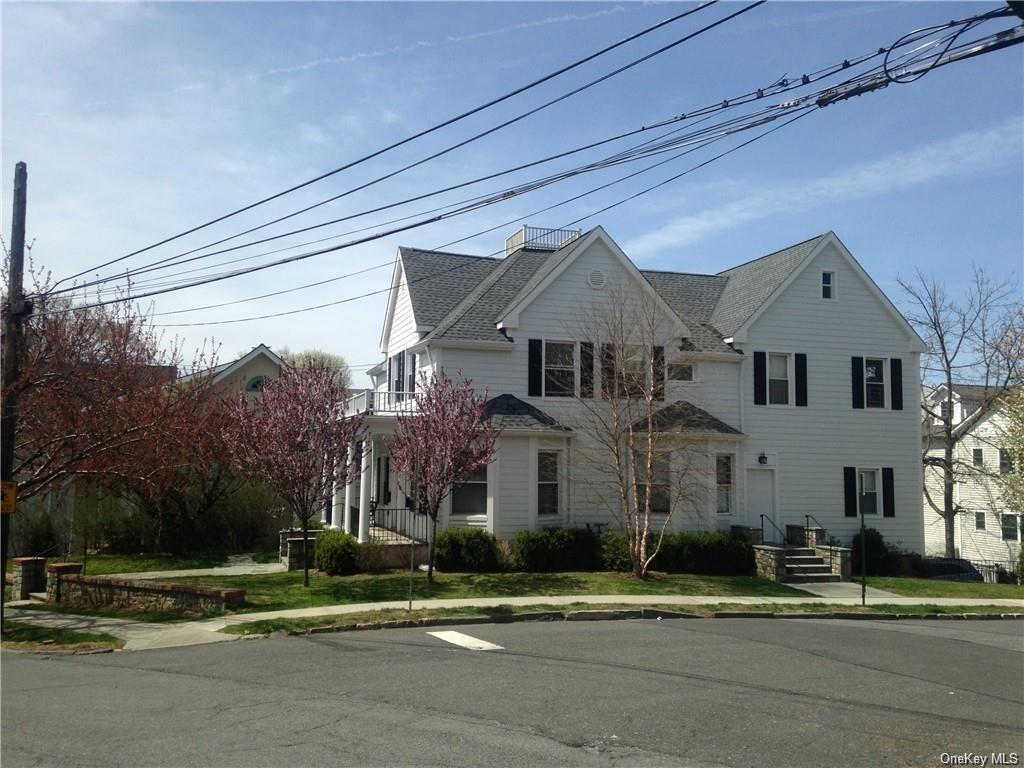 Photo of 45 Underhill Street #2, Tuckahoe, NY 10707 (MLS # H6113517)