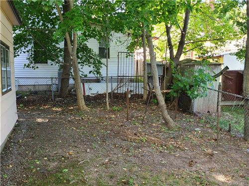 Tiny photo for 10 Floral Drive, Monticello, NY 12701 (MLS # H6071518)