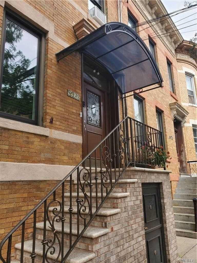 59-23 Putnam Avenue, Ridgewood, NY 11385 - MLS#: 3252518