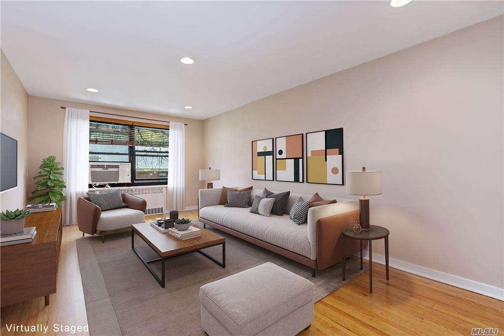 157 E Hartsdale Avenue #2B, Hartsdale, NY 10530 - MLS#: 3261518