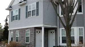 Photo of 302 Medea Way Unit #, Central Islip, NY 11722 (MLS # 3107519)