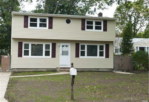 Photo of 14 Rosemary Ln, Centereach, NY 11720 (MLS # 3239519)
