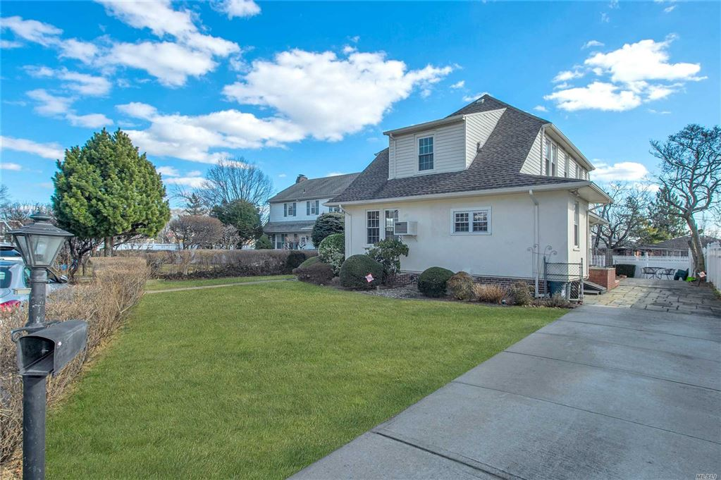 3 Hill Court, Malba, NY 11357 - MLS#: 3104519