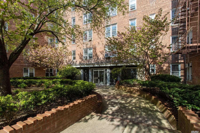 62-59 108 Street #1J, Forest Hills, NY 11375 - MLS#: 3163519