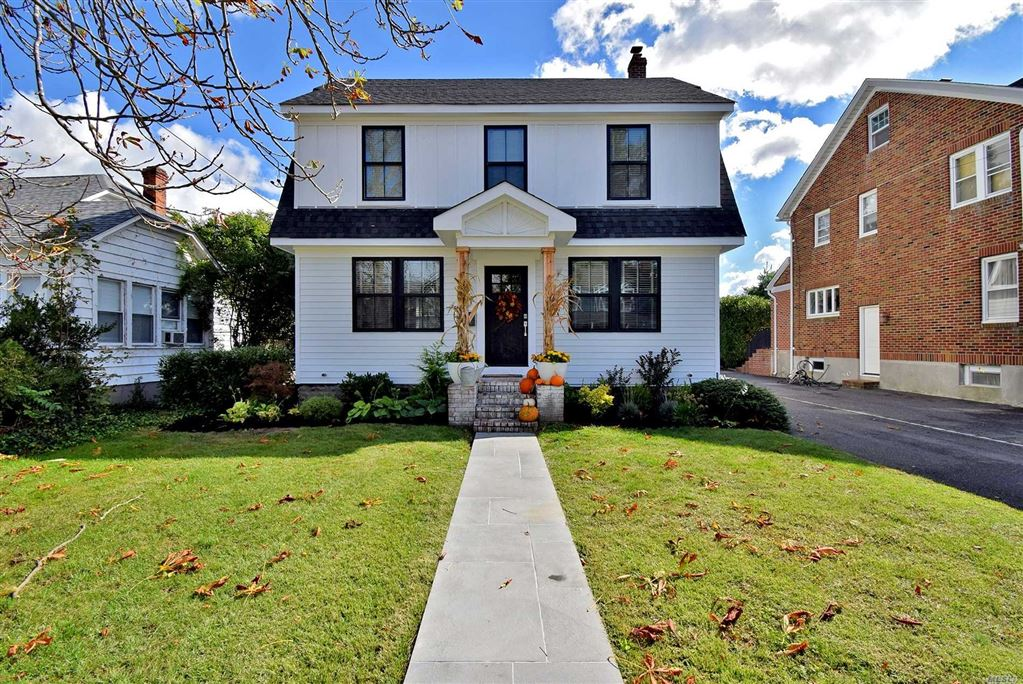 57 Wiggins Avenue, Patchogue, NY 11772 - MLS#: 3170519