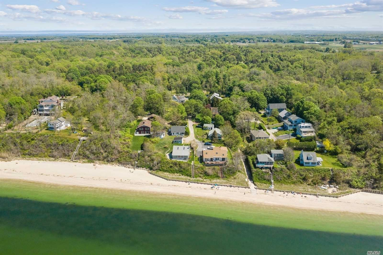 626 Sound Shore Road, Riverhead, NY 11901 - MLS#: 3222519