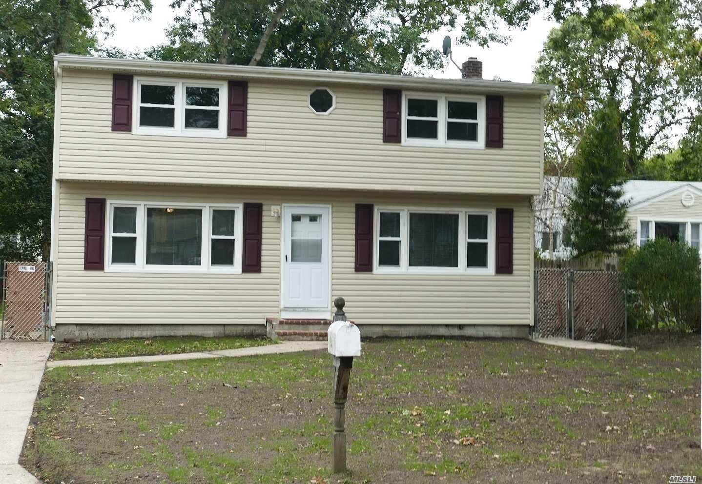 14 Rosemary Ln, Centereach, NY 11720 - MLS#: 3239519