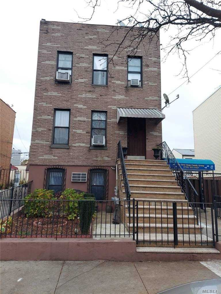 71-45 69th Place, Glendale, NY 11385 - MLS#: 3269519