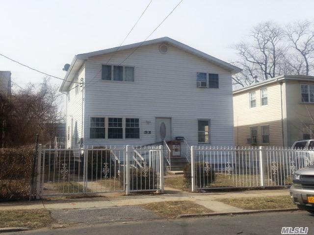 132-38 157th Street, Jamaica, NY 11434 - MLS#: 3193520