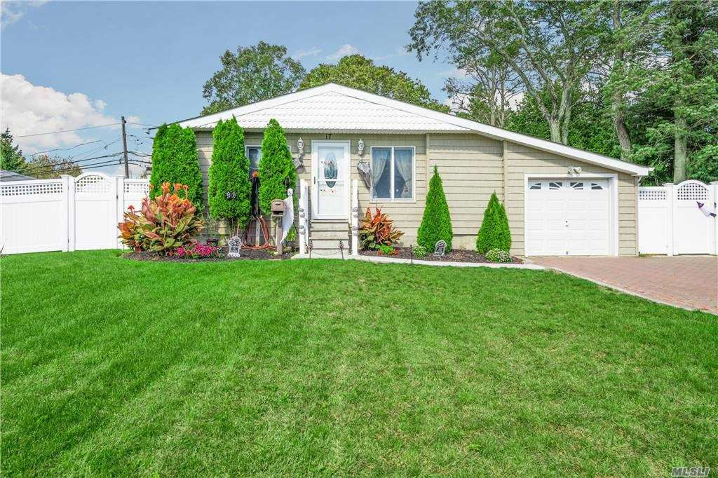 17 Havemeyer Lane, Commack, NY 11725 - MLS#: 3260520
