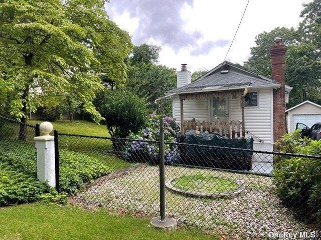 24 Woodlawn Road, Rocky Point, NY 11778 - MLS#: 3340520
