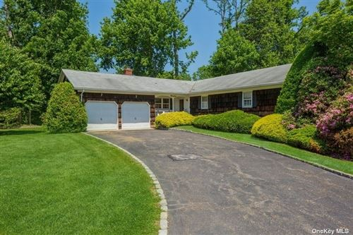 Photo of 19 View Drive, Miller Place, NY 11764 (MLS # 3321521)