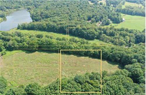 Tiny photo for Lot #3 TR 52 Warner Road, Fremont Center, NY 12736 (MLS # H6069521)