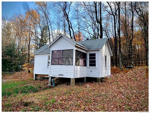 Tiny photo for 275 La Vista Drive, South Fallsburg, NY 12779 (MLS # H6079521)