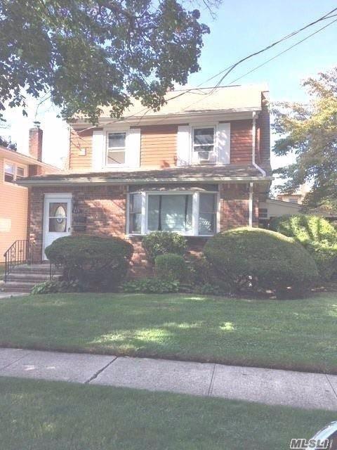 629 5th Avenue #2, New Hyde Park, NY 11040 - MLS#: 3226521