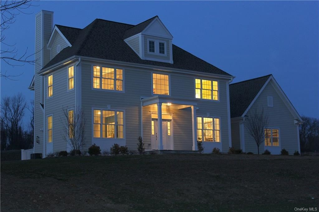 23 Stonehollow Drive, Brewster, NY 10509 - MLS#: H4855521