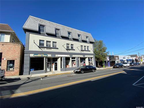 Photo of 202 Main Street #207, Pt.Jefferson Vil, NY 11777 (MLS # 3310522)
