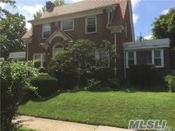 195 Ascan Avenue, Forest Hills, NY 11375 - MLS#: 3160522
