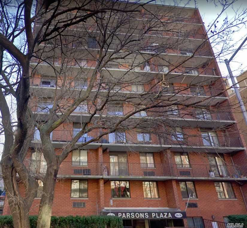 139-76 35th Avenue #1A, Flushing, NY 11354 - MLS#: 3190522