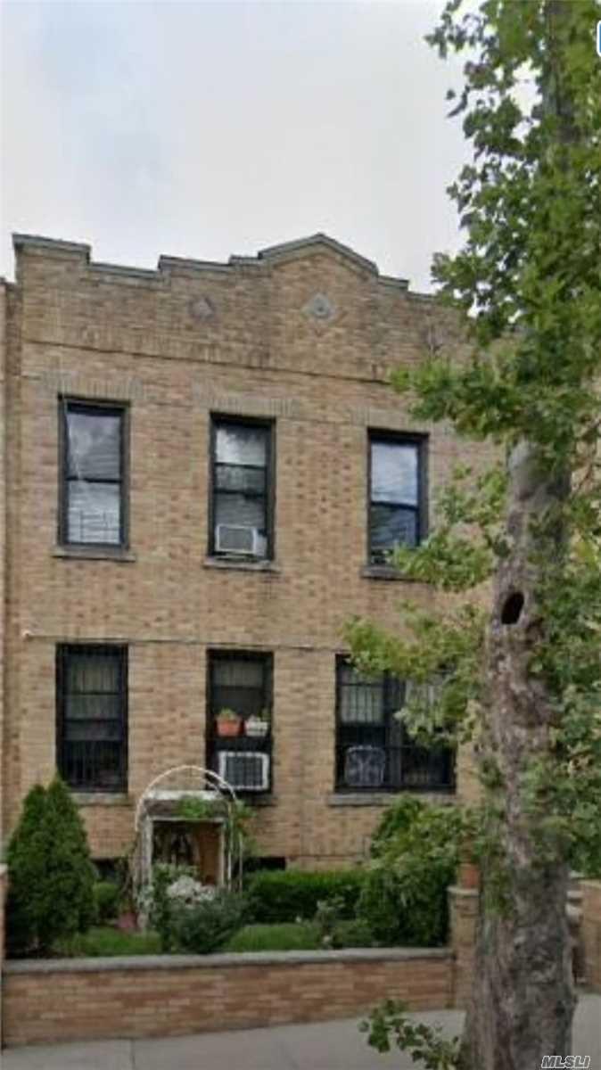 205 61st Street, Brooklyn, NY 11220 - MLS#: 3191522