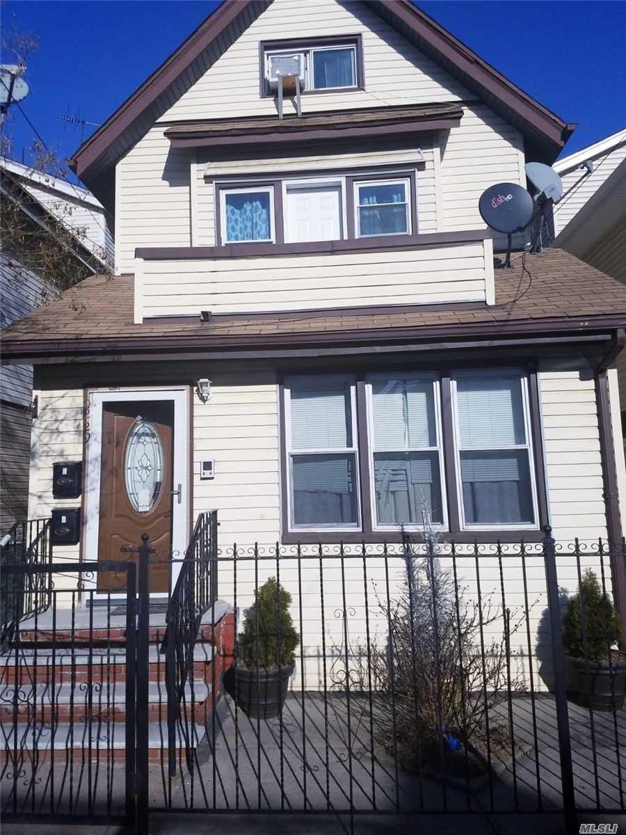 102-29 134th Street, South Richmond Hill, NY 11419 - MLS#: 3203522