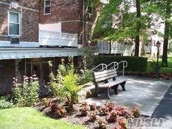 40 Daley Place #117, Lynbrook, NY 11563 - MLS#: 3223522