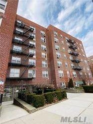 35-10 150th St. #5D, Flushing, NY 11354 - MLS#: 3225522