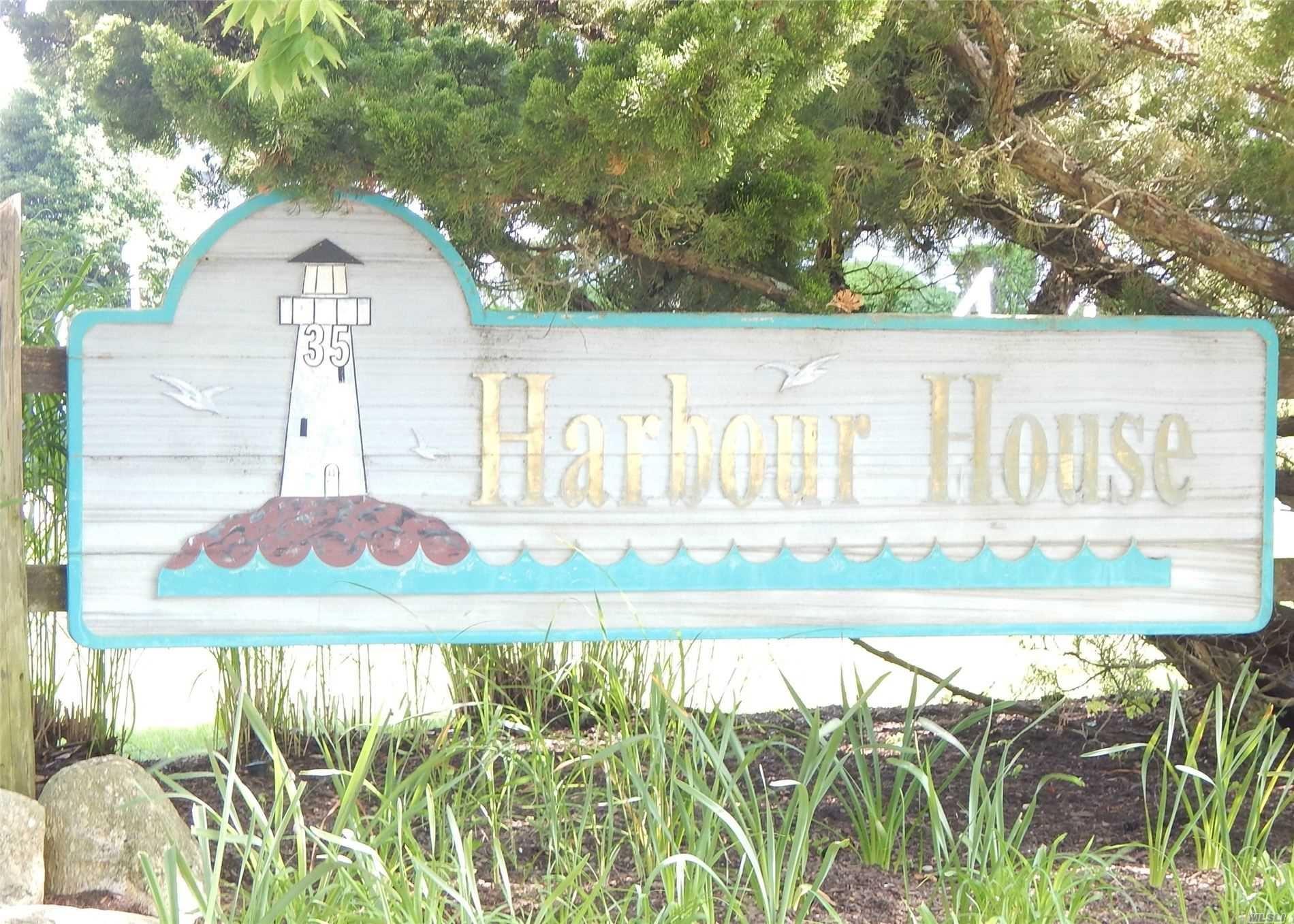 35 Library #5L, Westhampton Beach, NY 11978 - MLS#: 3226522