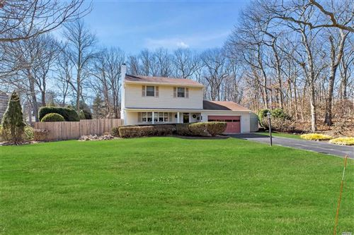 Photo of 58 Soundview Dr, Port Jefferson, NY 11777 (MLS # 3225523)