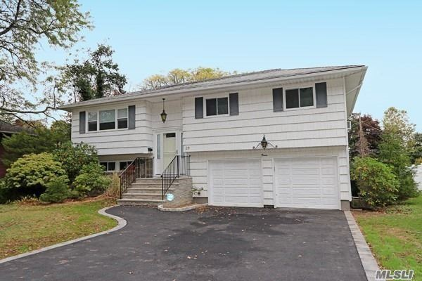29 Barry Lane, Old Bethpage, NY 11804 - MLS#: 3177523