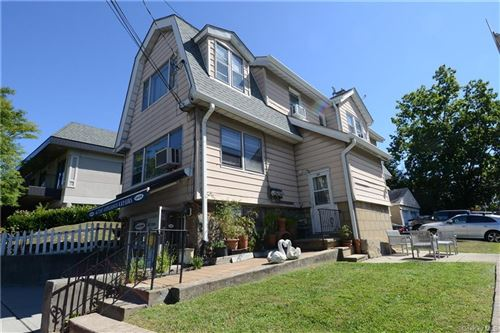 Photo of 200 Main Street, Eastchester, NY 10709 (MLS # H6067524)