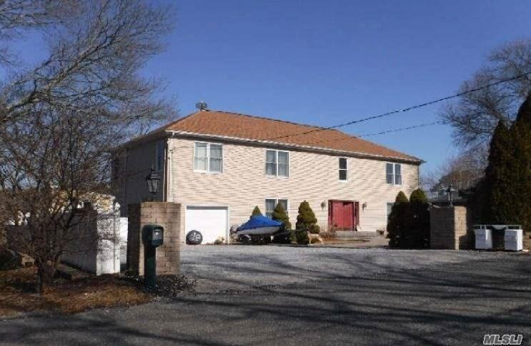 10 Holzman Drive, Hampton Bays, NY 11946 - MLS#: 3110524
