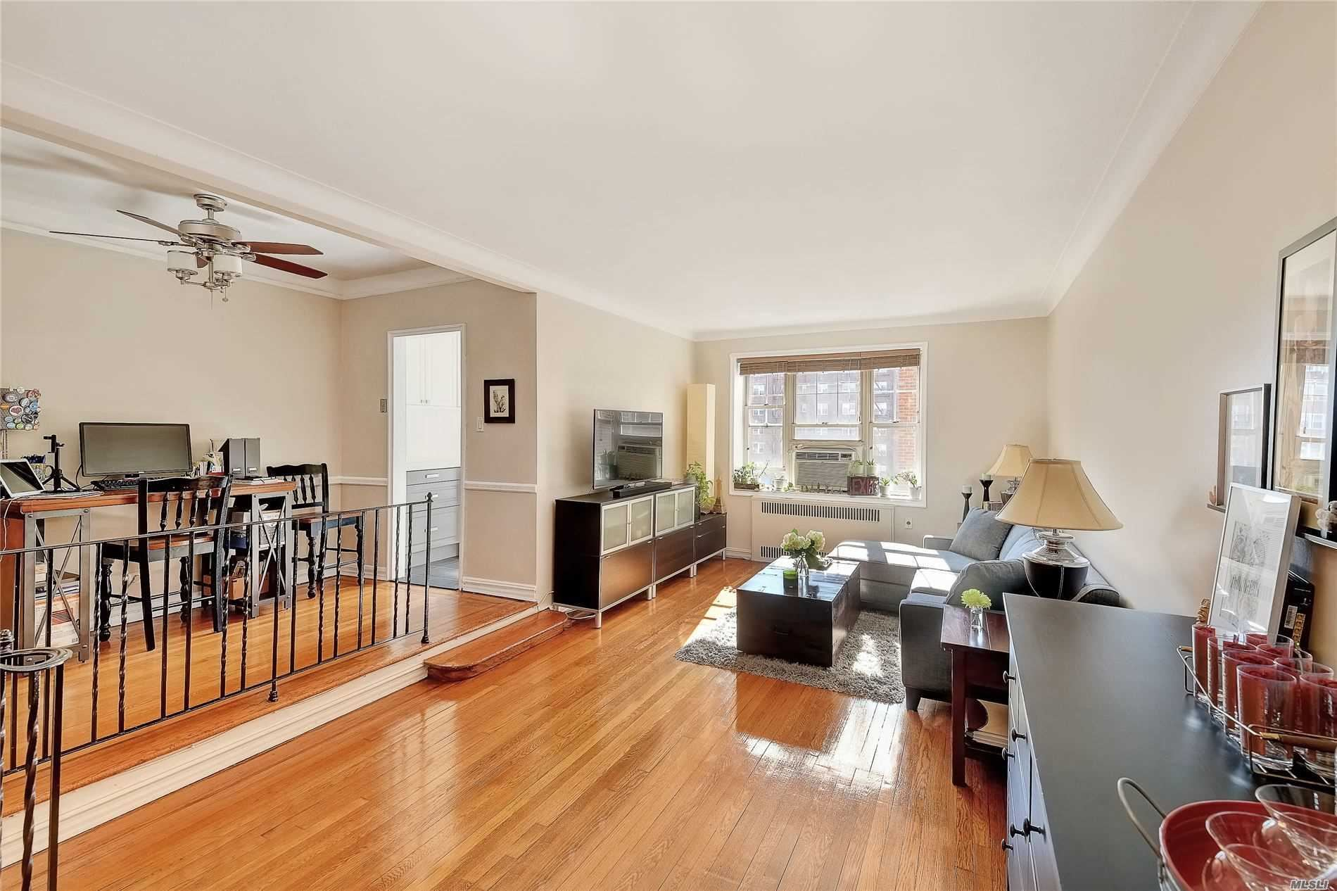 76-36 113th Street #4P, Forest Hills, NY 11375 - MLS#: 3205524