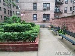 43-34 Union Street #5B, Flushing, NY 11355 - MLS#: 3208524