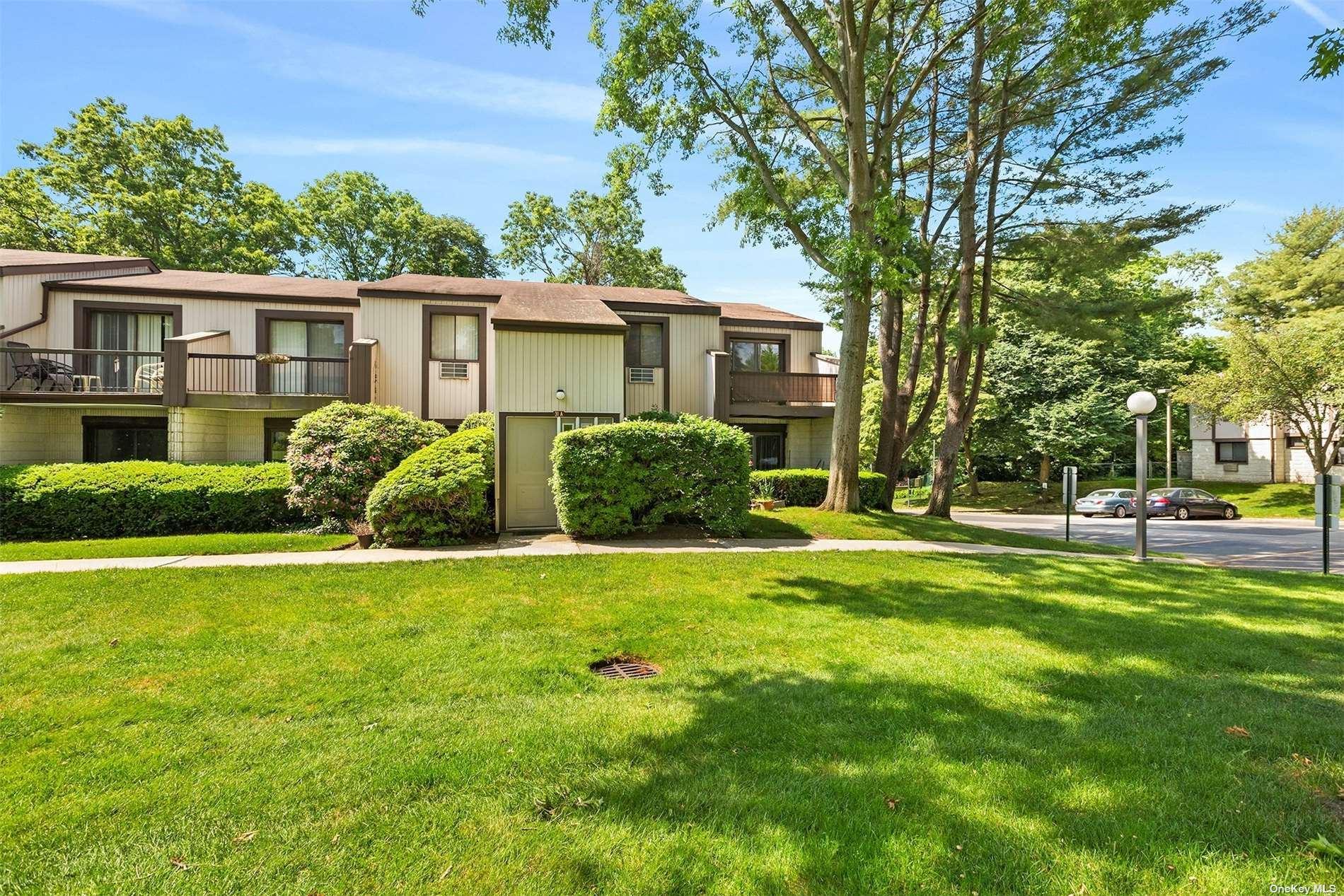 31 Richmond Boulevard #4A, Ronkonkoma, NY 11779 - MLS#: 3320524