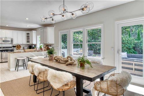 Photo of 12 Rolling Hill Court W, Sag Harbor, NY 11963 (MLS # 3238525)