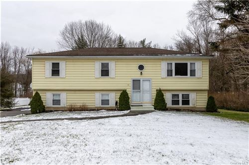 Photo of 12 Pearce Place, Mahopac, NY 10541 (MLS # H6083525)