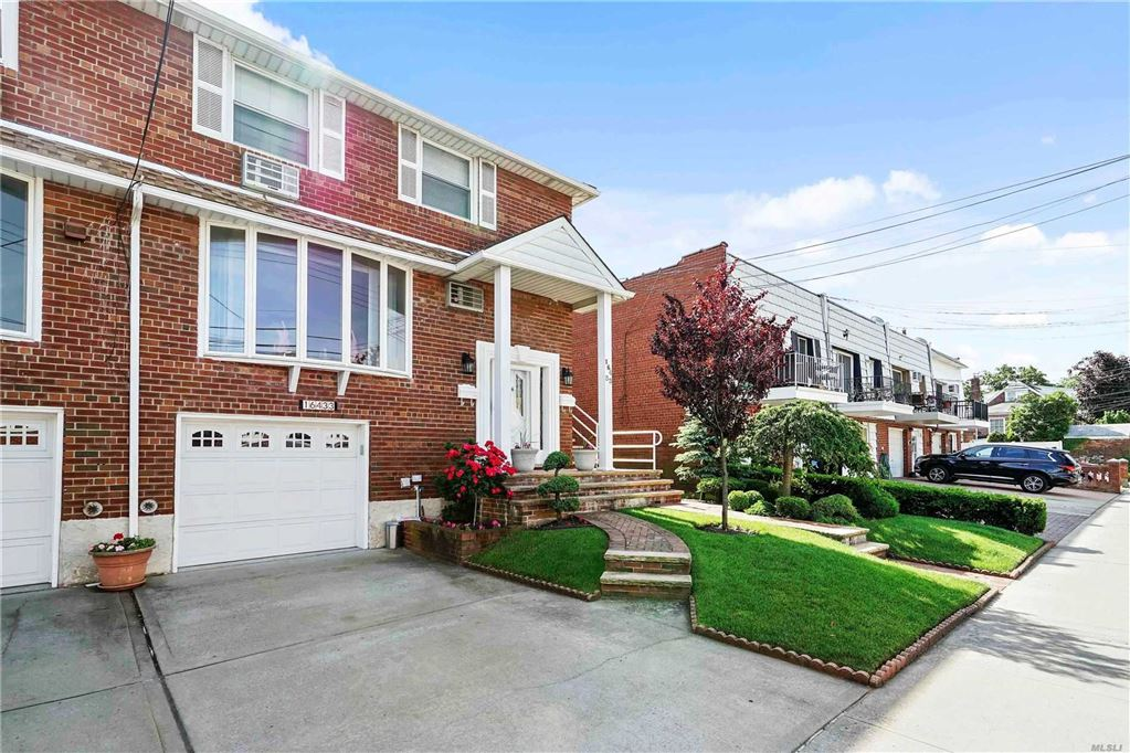 164-33 95th Street, Howard Beach, NY 11414 - MLS#: 3138525