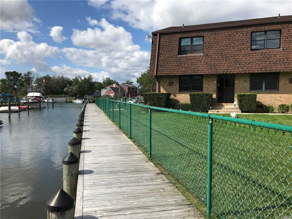 301 Mariners Way #301, Copiague, NY 11726 - MLS#: 3166525