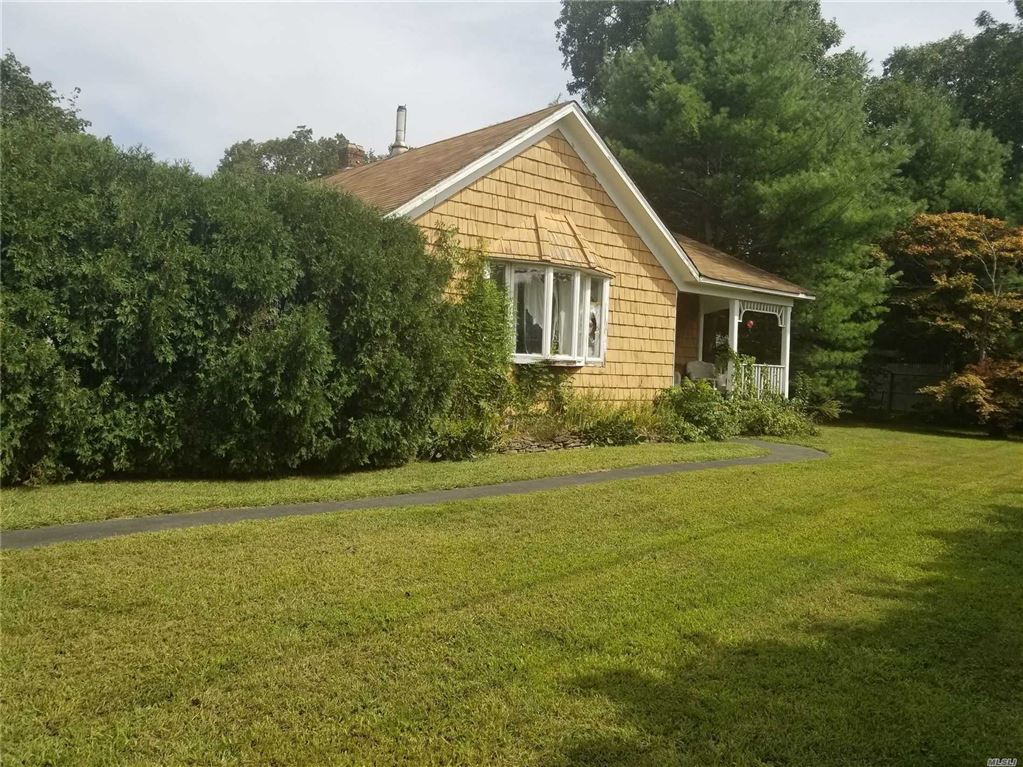 239 Frowein Road, Center Moriches, NY 11934 - MLS#: 3172525