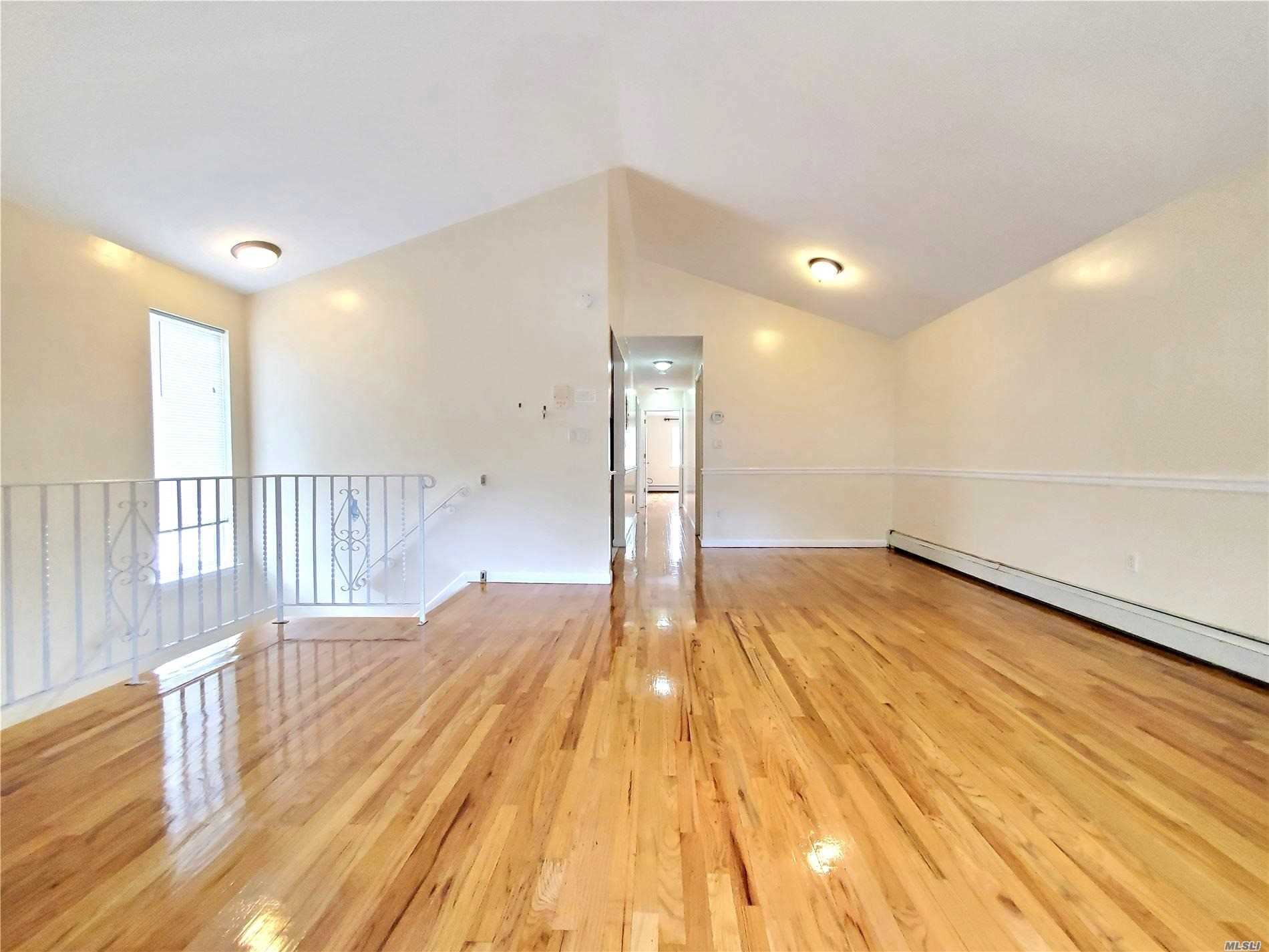 93-06 89 Avenue #2nd Fl, Woodhaven, NY 11421 - MLS#: 3217525
