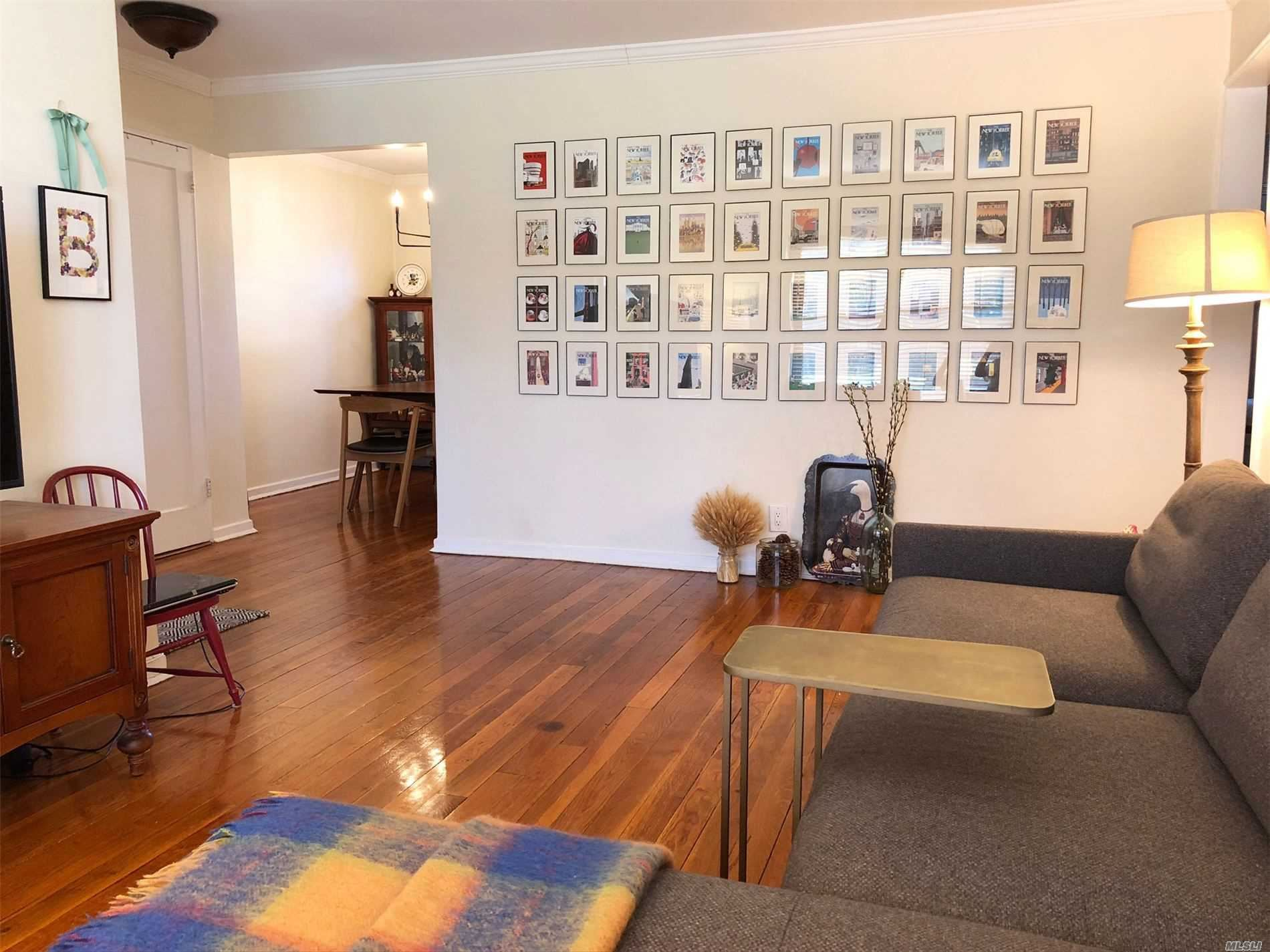 9 Terrace Circle #1D, Great Neck, NY 11021 - MLS#: 3221525