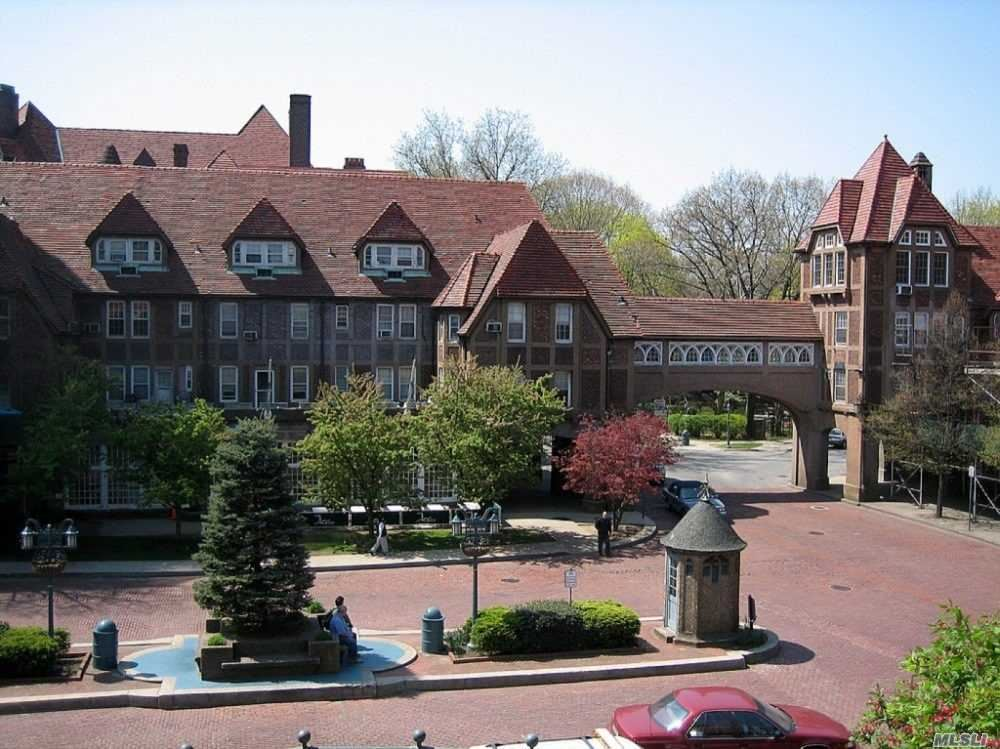 1 Station Square #406, Forest Hills, NY 11375 - MLS#: 3233525