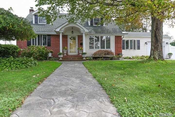 371 Hamilton Place, West Islip, NY 11795 - MLS#: 3245525