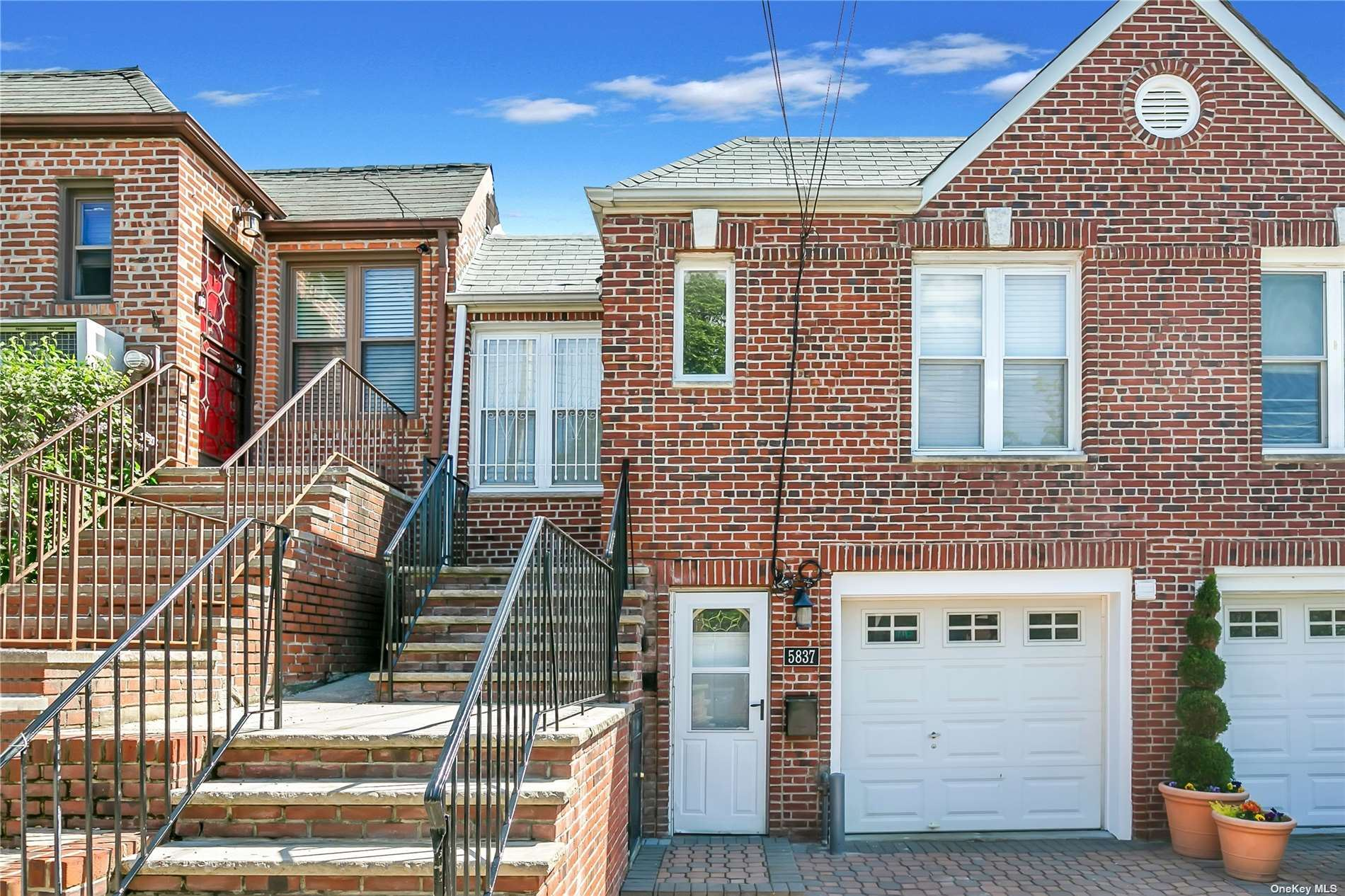 58-37 77th Place, Middle Village, NY 11379 - MLS#: 3309525